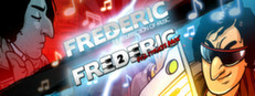 Frederic Bundle
