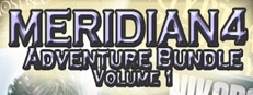 Adventure Bundle Vol. 1