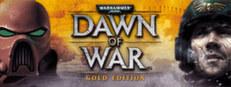 Warhammer® 40,000: Dawn of War® - Gold Edition