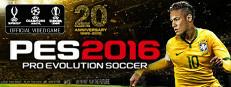 Pro Evolution Soccer 2016 Digital Pre-Order Bundle
