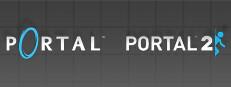 Portal Bundle