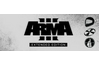 Arma 3 - Extended Edition