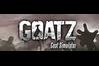 Goat Simulator + GoatZ