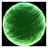 :greenorb:
