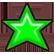 :greenstar: