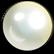 :white_pearl: