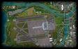 Vanocuver International Airport