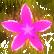 :pinkFlowerNKOA: