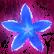 :blueFlowerNKOA: