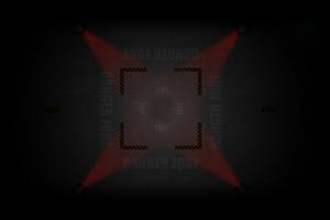 Red Light Area