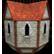 :arrowtower:
