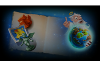 Doodle God Background-17