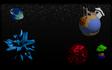 Astro Emporia Background