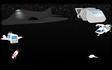 Astro Emporia Ships Background