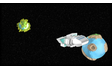 Astro Emporia HD Background