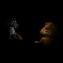 Bad Rats #2