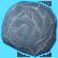 :stoneofmagic: