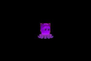 Purpleoctopus