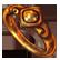:goldring: