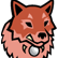 :redwolf: