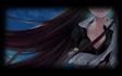 AKIBA Battle Maid