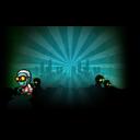 I, Zombie - Background 3