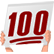 :100: