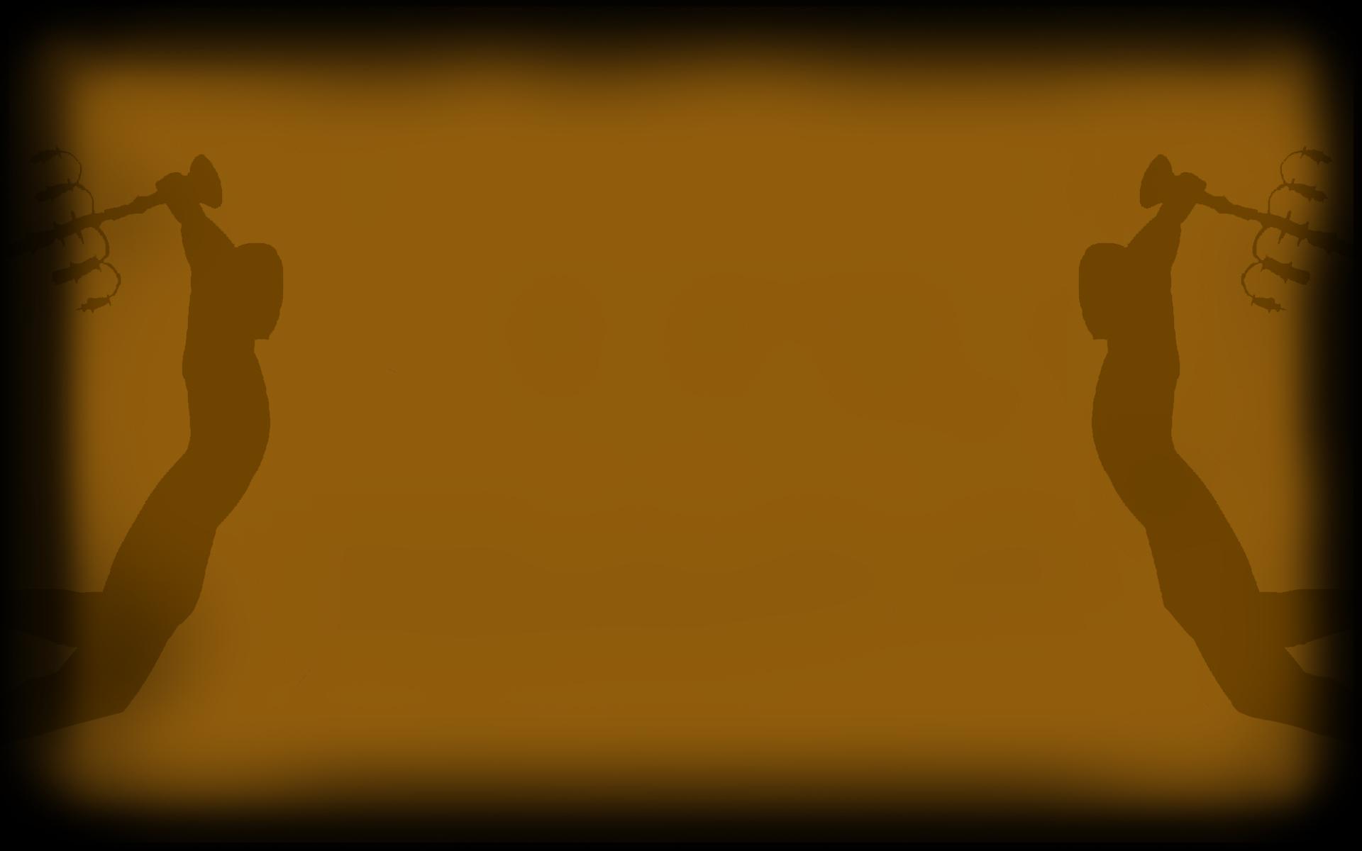 Yellow (Profile Background)