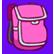 :pinkpack: