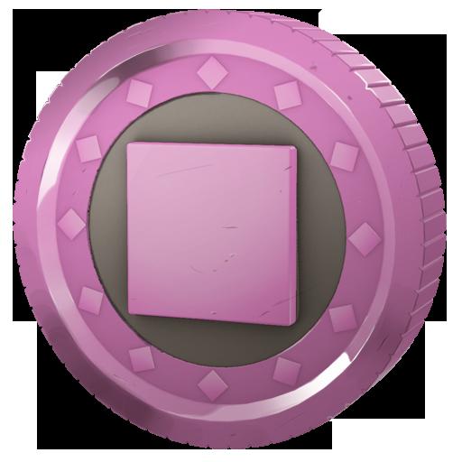 Pink Team Token