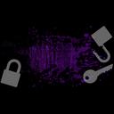 Locks And Unlocks