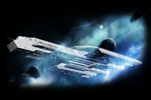 Stellar1