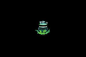 Poisoncauldron
