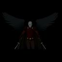 Adesard (Profile Background)