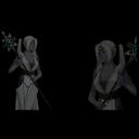 Meya (Profile Background)