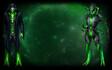 Капитаны пришельцев