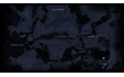 Firewatch: Map