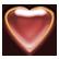 :heartlove:
