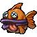 :deadfish: