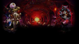Hell\u0027s Door & Steam Community Market :: Listings for 264360-Hell\u0027s Door Pezcame.Com