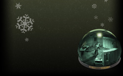 Holiday Sale 2013 - Outlast