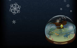 Holiday Sale 2013 - Assassins Creed IV