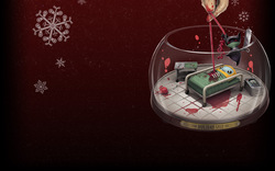 Holiday Sale 2013 - Surgeon Simulator