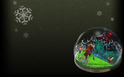 Holiday Sale 2013 - Dota2