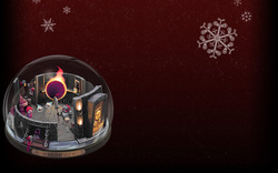 Holiday Sale 2013 - Rogue Legacy