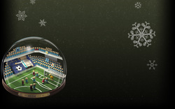 Holiday Sale 2013 - Football Manager