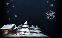 Holiday Sale 2013 - Steam Cabin