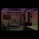 Alicias room