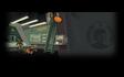 Super Motherload - Outpost Alpha