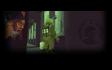 Super Motherload - Outpost Beta